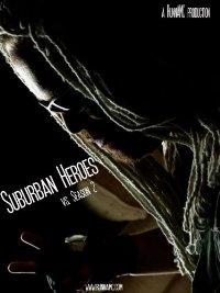 Suburban Heroes