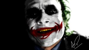 the_joker_smile_by_angrypig-d4k075d