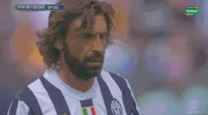 """Wait, Delta Force-era Chuck Norris plays soccer? I'm in!"""