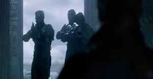 Sakaaran Soldiers