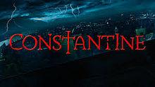 Constantine_TV_show_logo