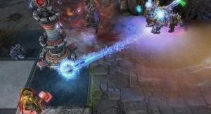 Heroes-of-the-Storm-Screenshot-1