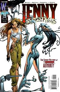 Jenny_Sparks_The_Secret_History_of_the_Authority_5