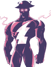 Rival Flash