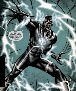 zoom-blacklantern