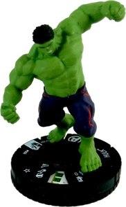 Age of Ultron Hulk