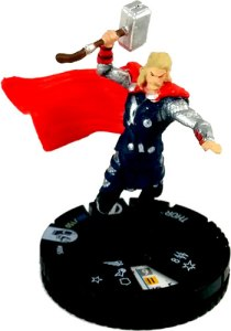 Age of Ultron Thor