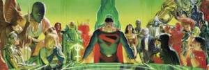 Kingdom Come Roundtable