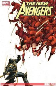 new-avengers-27