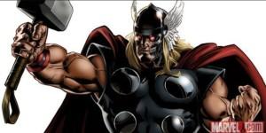 Thor_Odinson_(Ragnarok)_(Earth-12131)