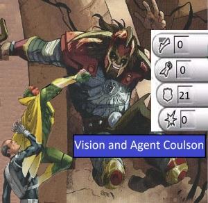 vision heimdall 4