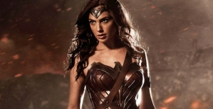 Gal-Gadot-Wonder-Woman-Costume