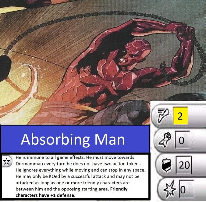 absorbing man pog 2