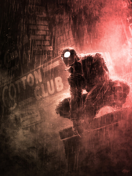 Spider-Man_noir
