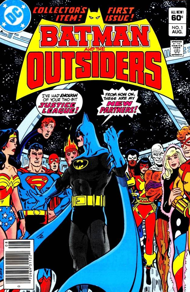 Batman Outsiders.jpg