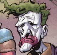 Bizarro Joker.jpg