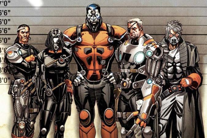 deadpool-and-x-force