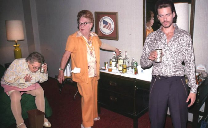 drunk-relatives