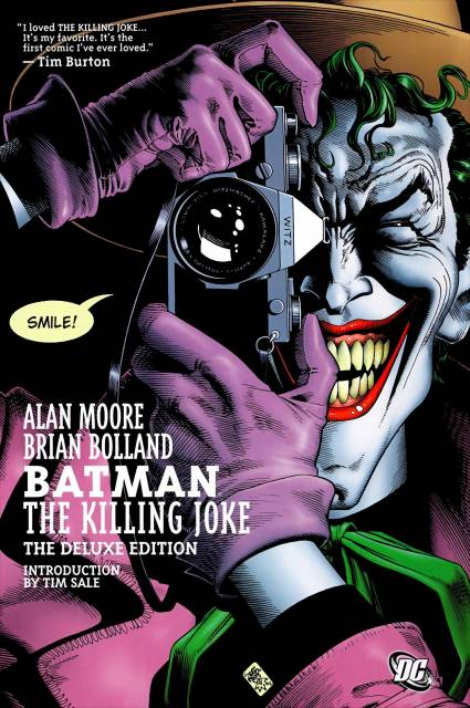 killing-joke-joker