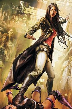 Lady Shiva.png