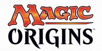 magic-origins