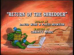 return-of-the-shredder