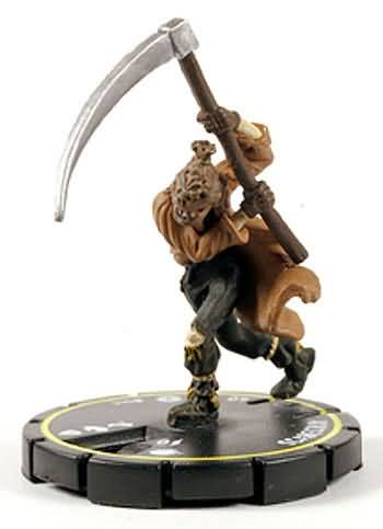 scarecrow-horrorclix