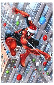 spidey-christmas