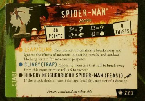 spidey-zombie-card