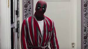 deadpool-bathrobe