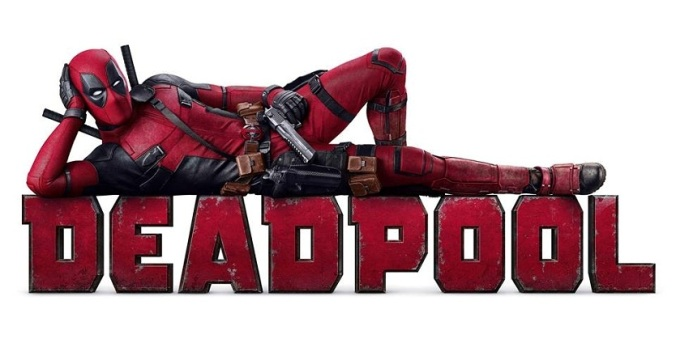 deadpool-title-character