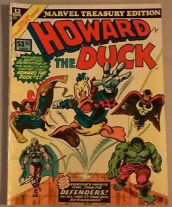 Howard the Defender Duck.jpg