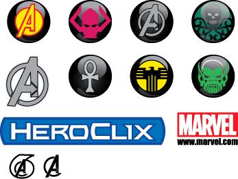 marvel-team-abilities