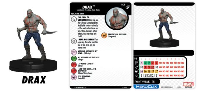 Drax GOTGV2