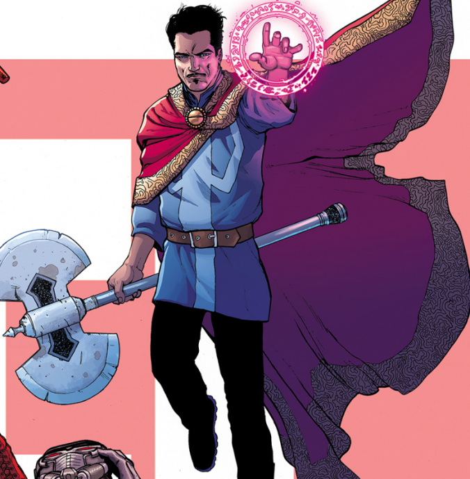 Dr. Strange Earth's Guardian.png