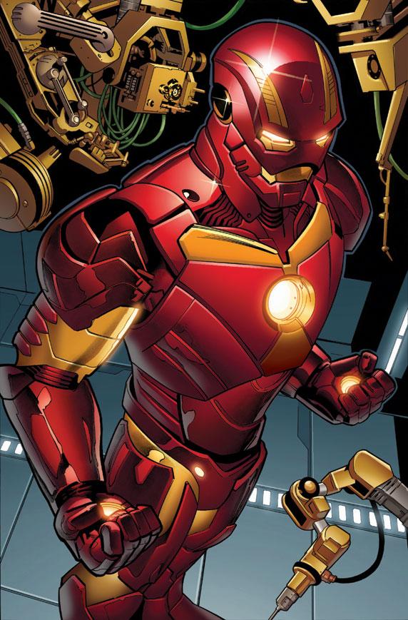 Iron Man ADW.jpg