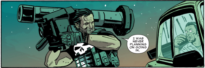 Punisher Rocket Launcher.png