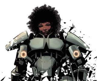 RiRi Williams.jpg