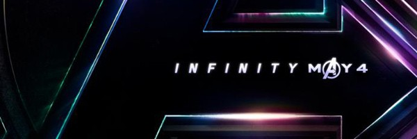 Infinity War poster.jpg