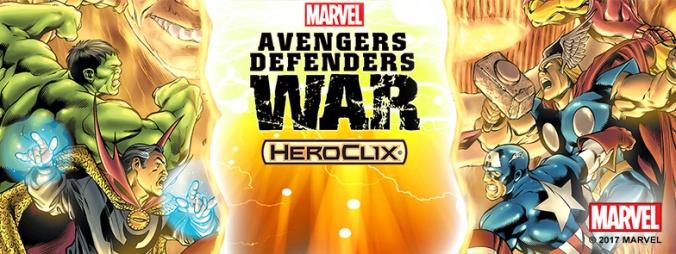 AVD War Banner.jpg