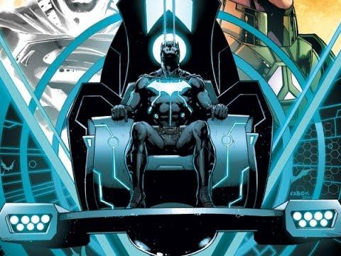 Batman god of knowledge.jpg