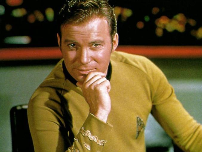 Captain Kirk.jpg