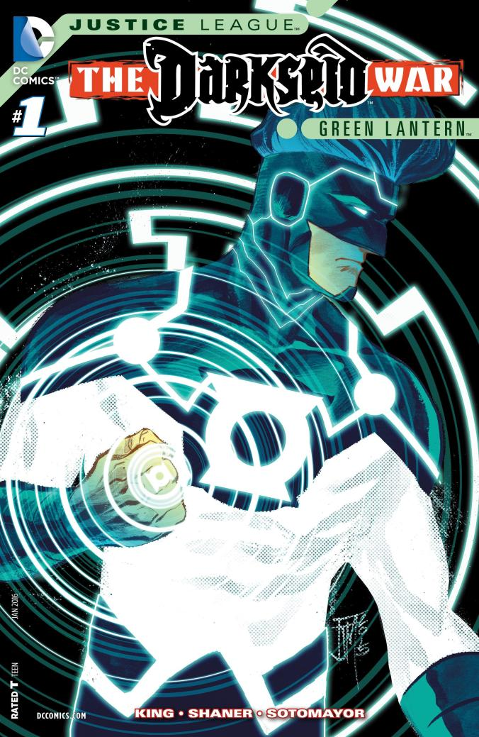 Green Lantern GOL.jpg