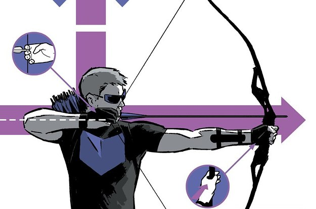 Hawkeye Chase.jpg
