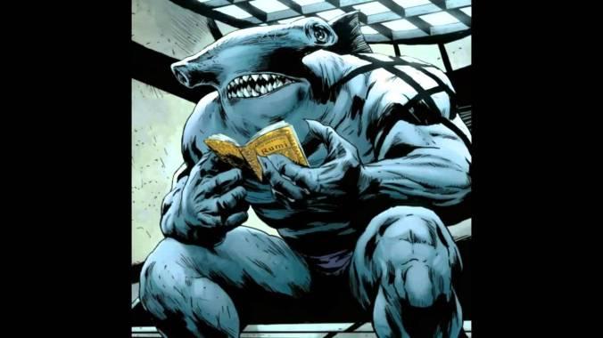 king Shark.jpg