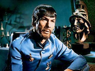 Mirror Universe Spock.jpg