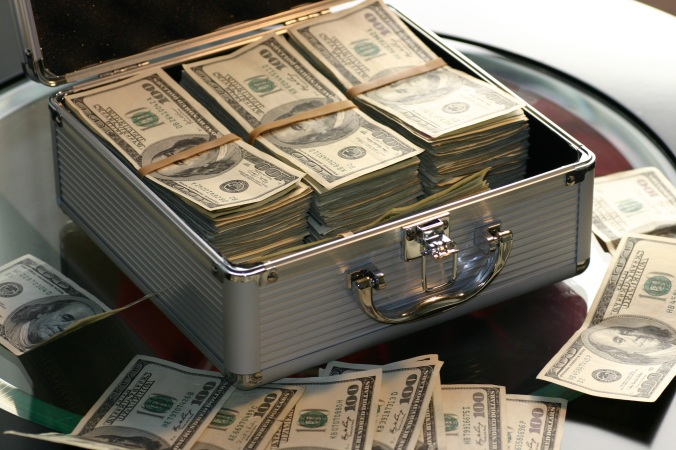 Money Money Money MONNNNEY.jpeg