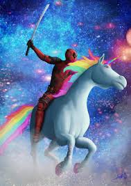 Unicorn Deadpool.jpg