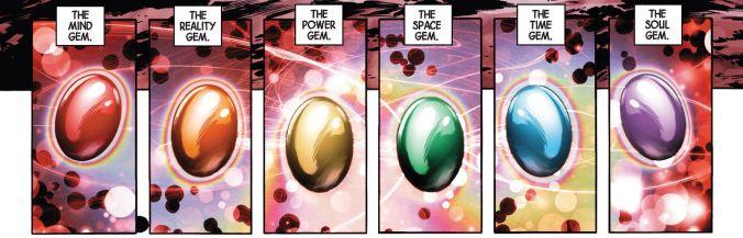 Infinity Gems.jpg