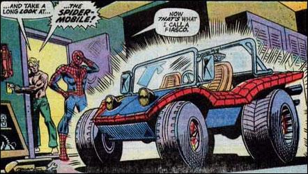 Spider Mobile.jpg